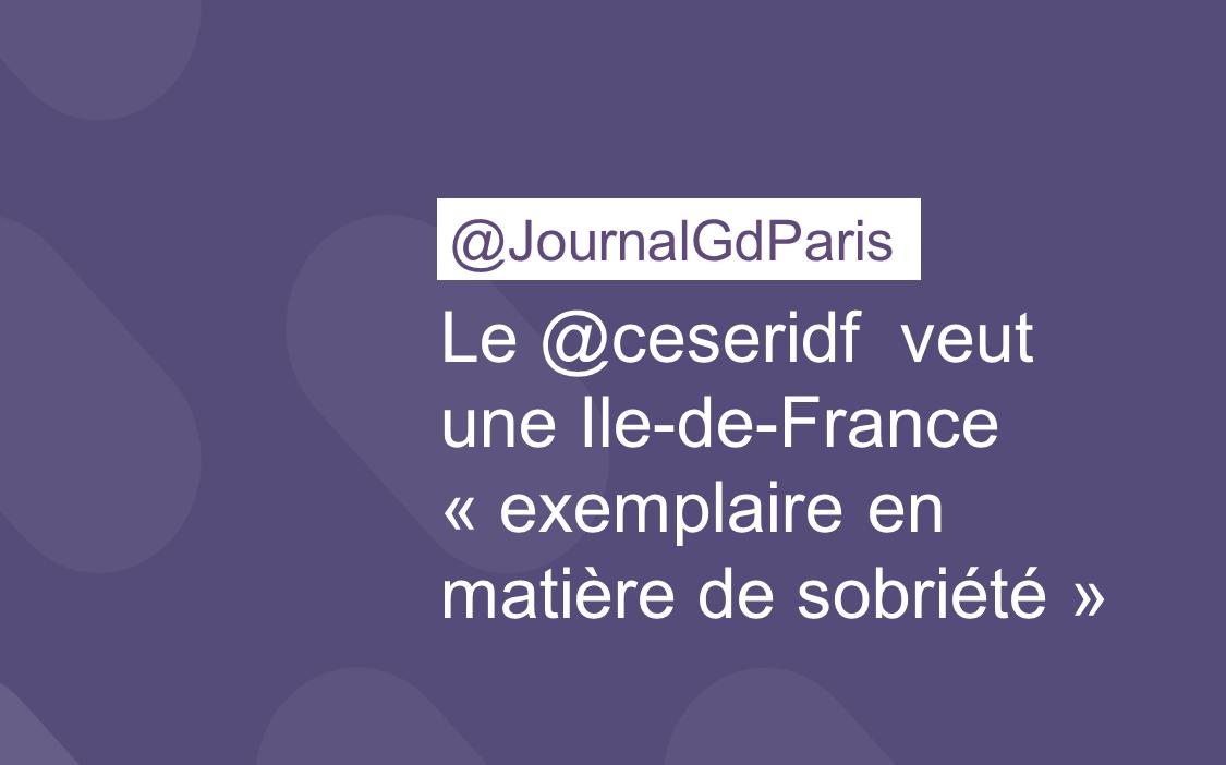 rapport_sobriete_journalgrandparis.png