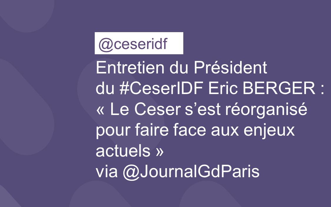 organisation_ceser_journalgrandparis.png