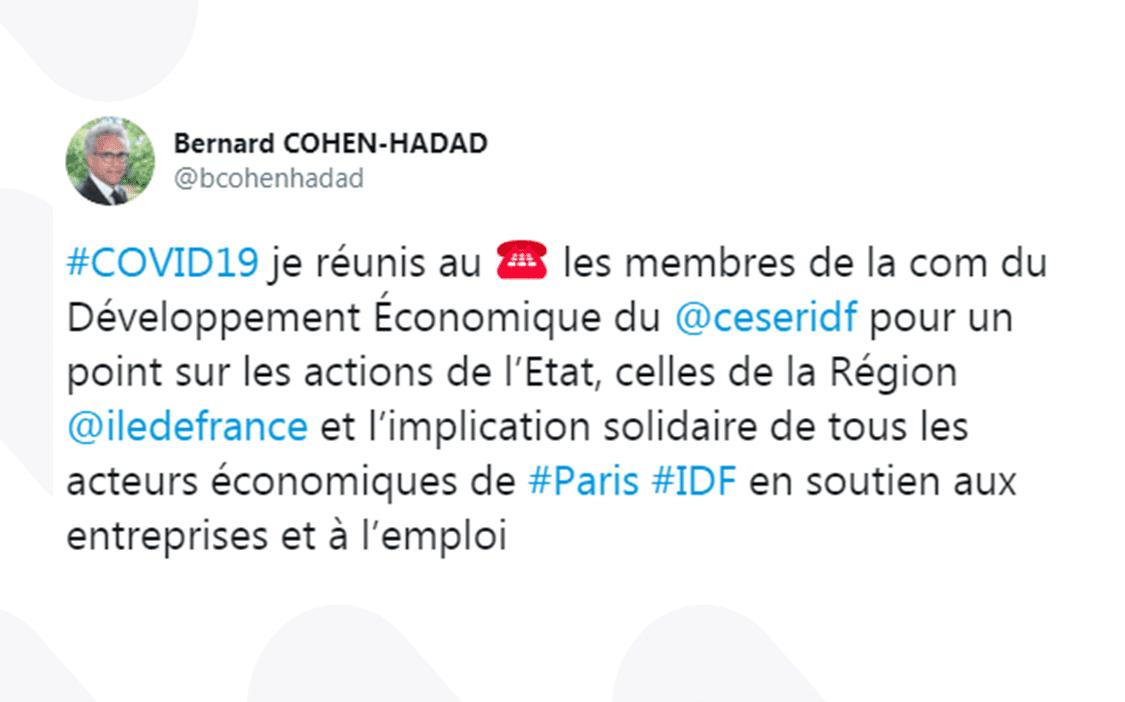 tweet_cohen-hadad_organisation_ceser_covid19.png