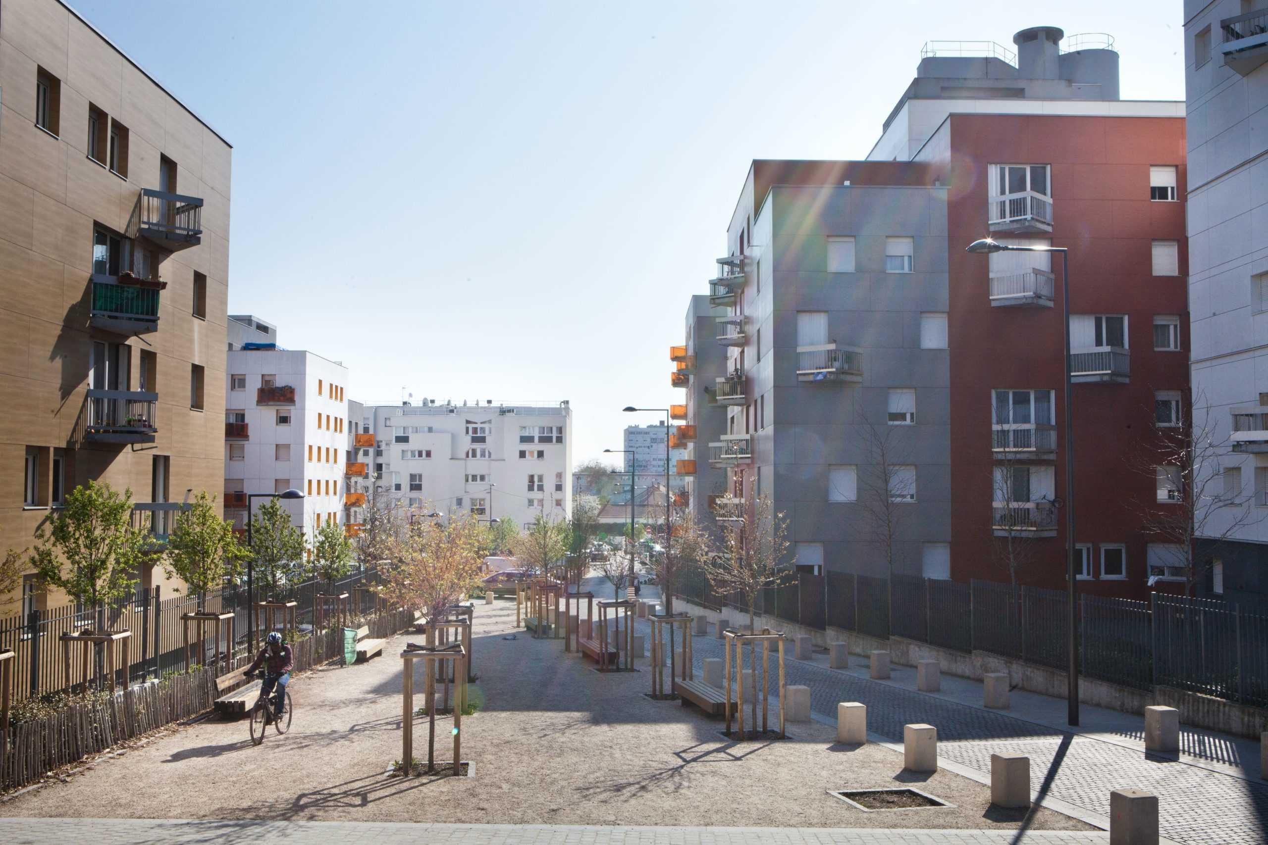 logement_stephane-lagoutte-myop-min-scaled.jpg