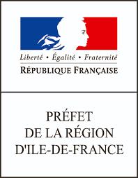 logo-prefet-de-region-ile-de-france.png