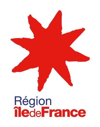 logo_ridf_2019_compact.png