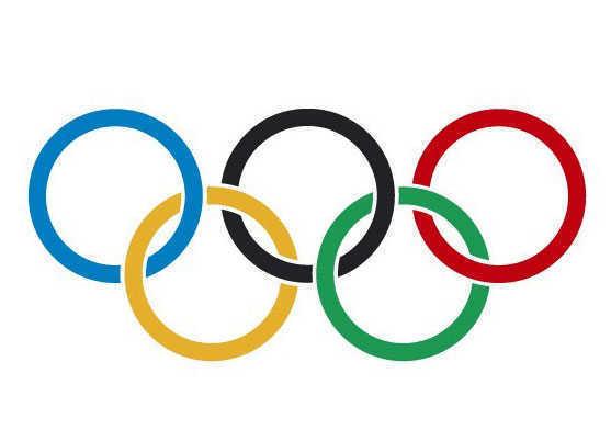 jeux-olympiques-logo.jpg
