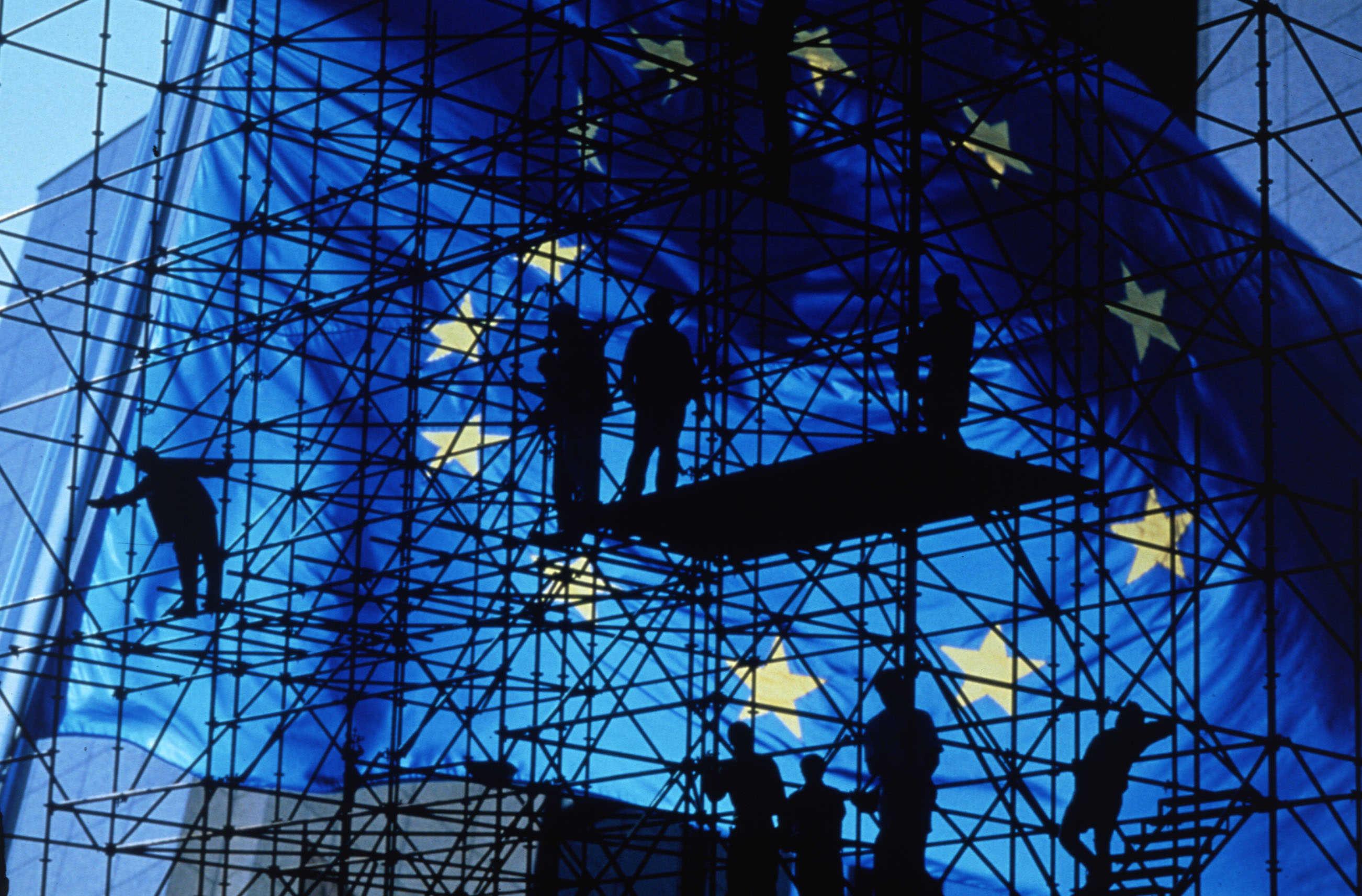 european-construction.jpg